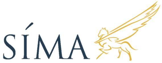1-SIGNATURE-logo