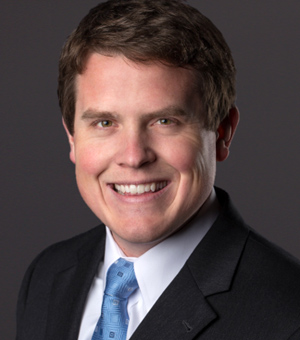 Chris Sill, SIMA Financial Group