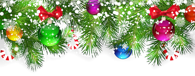 Christmas Banner.Christmas Banner Sima Financial Group